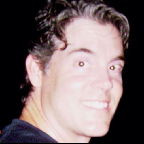 Robert Cutlip linkedin profile