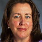 Beverly Cox Clark linkedin profile