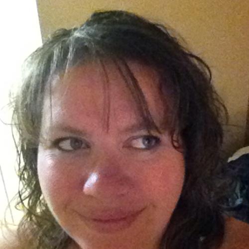 Jessica Allen (Van Noie) linkedin profile
