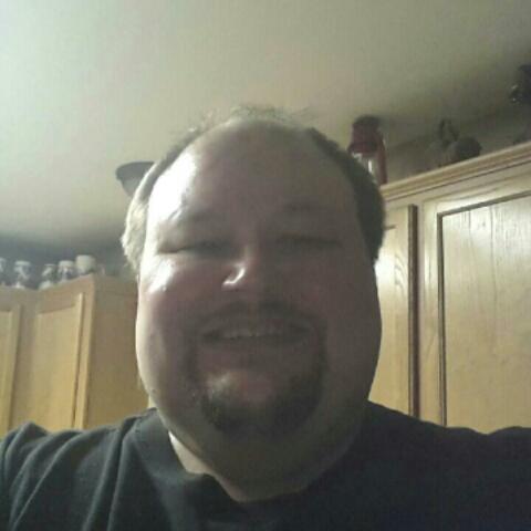 Eric Ruff linkedin profile