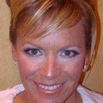 Anne MacLean linkedin profile