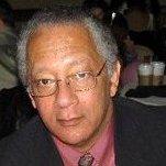 Louis Garcia linkedin profile