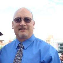 John Salas linkedin profile