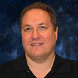 Peter Wilkens linkedin profile