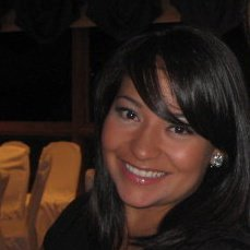 Leticia Gonzalez linkedin profile