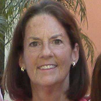 Annie Williams linkedin profile