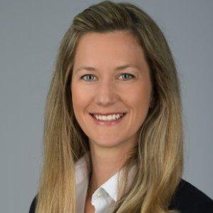 Rebecca Myers linkedin profile