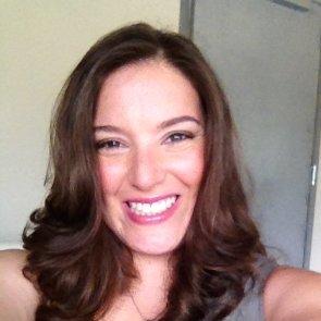 Tracy Davis linkedin profile