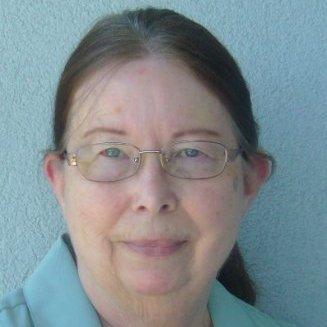 Sharon A. Coleman linkedin profile