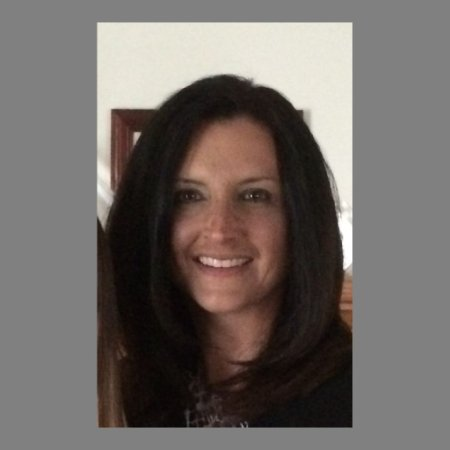 Dana Rowland RT(R) RDMS linkedin profile