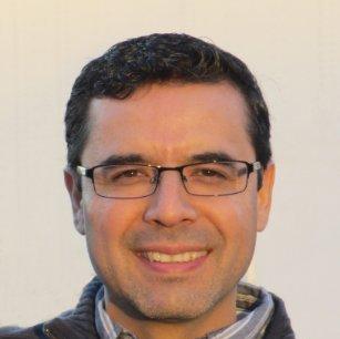 Arturo Gonzalez Rodriguez linkedin profile