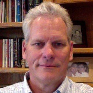 Richard W. King linkedin profile