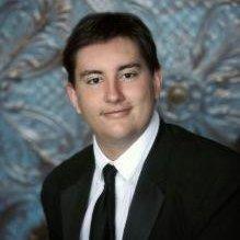 Bryan Middleton linkedin profile