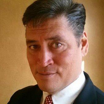 Peter H. Chang linkedin profile