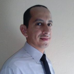 Jose I Diaz Bardales linkedin profile