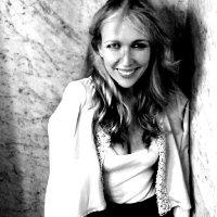 Elizabeth Blake linkedin profile