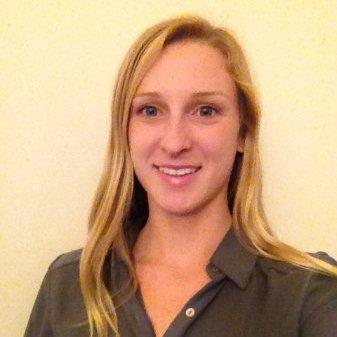 Anne K Conley linkedin profile