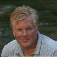 Jeffrey O Davis linkedin profile