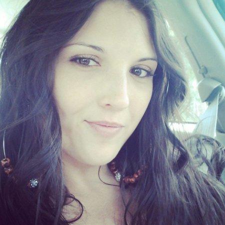 Penelope Martin linkedin profile
