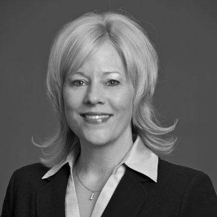 Cheryl Nelson linkedin profile