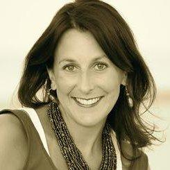 Amy Elizabeth Brown linkedin profile