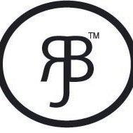 Robert J Brooks producer / digital media specialist linkedin profile