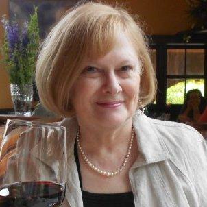 Diana Fletcher Randle linkedin profile