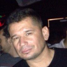 Fernando Padilla Jr. linkedin profile