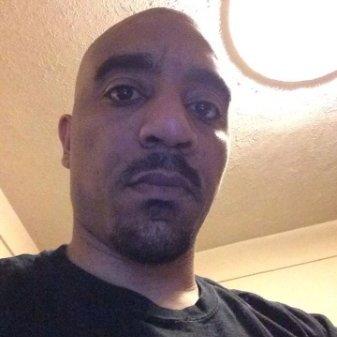 Donnell Jones linkedin profile