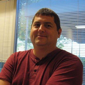 Jonnie Sellers linkedin profile