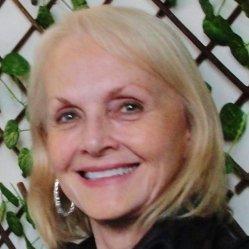 Judy Bates linkedin profile