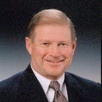 Frank N Jones linkedin profile