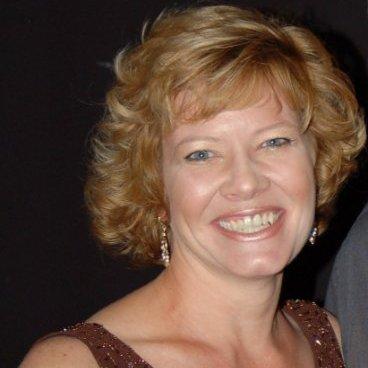 Lisa Martin Kern linkedin profile