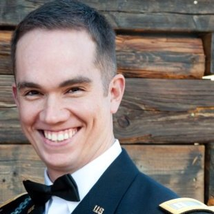 Alexander M Willard linkedin profile