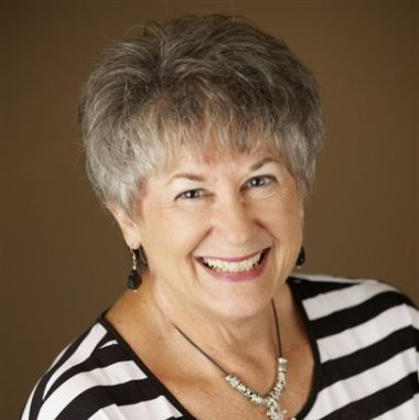 Anderson Debra linkedin profile