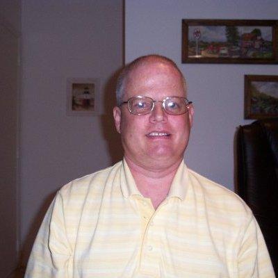 Allen Francis linkedin profile