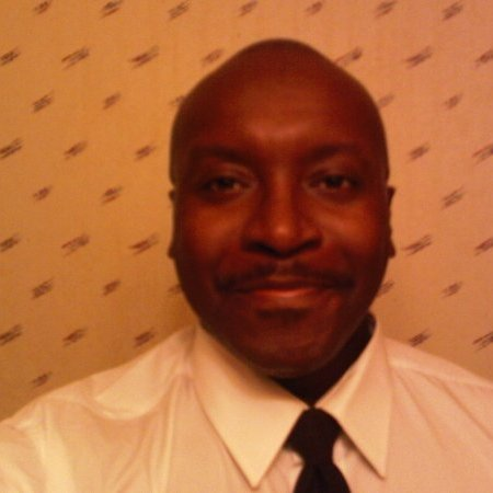 Mark Bailey linkedin profile