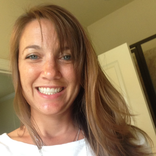 Dianna Carlson linkedin profile