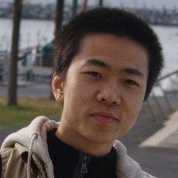 Feng Xiao linkedin profile
