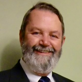K. William Bailey linkedin profile