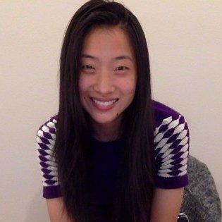Joyce Lin linkedin profile