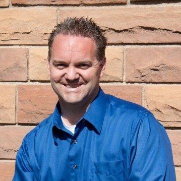 Scott C Bailey linkedin profile