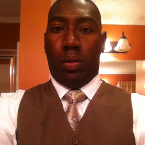 Nelson Lee Johnson Jr linkedin profile