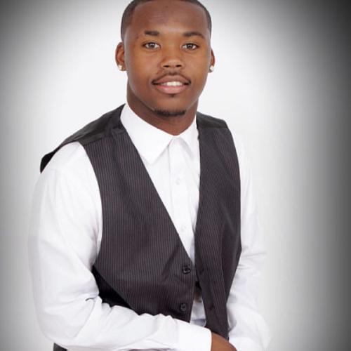Charles Anderson Jr linkedin profile