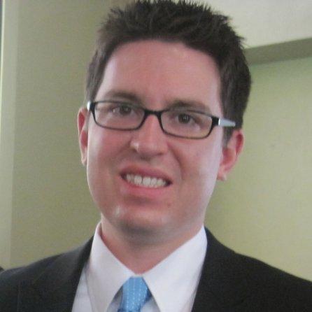 Brian J Barker linkedin profile