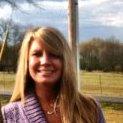 Lisa Hutcheson Bennett linkedin profile