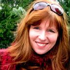 Michelle (Shelly) Berg linkedin profile