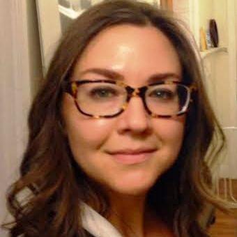 Jennifer L. Bauman linkedin profile