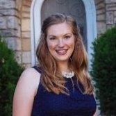 Elizabeth Corbin Arrington linkedin profile