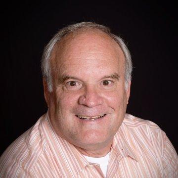 Stephen C. Anderson linkedin profile